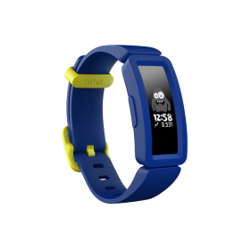 Fitbit Ace 2, Kids Activity Tracker
