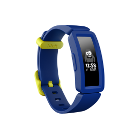 Fitbit Ace 2, Kids' Activity Tracker