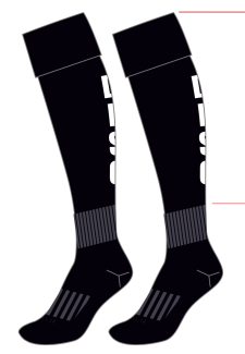 DESC SPORTS SOCKS